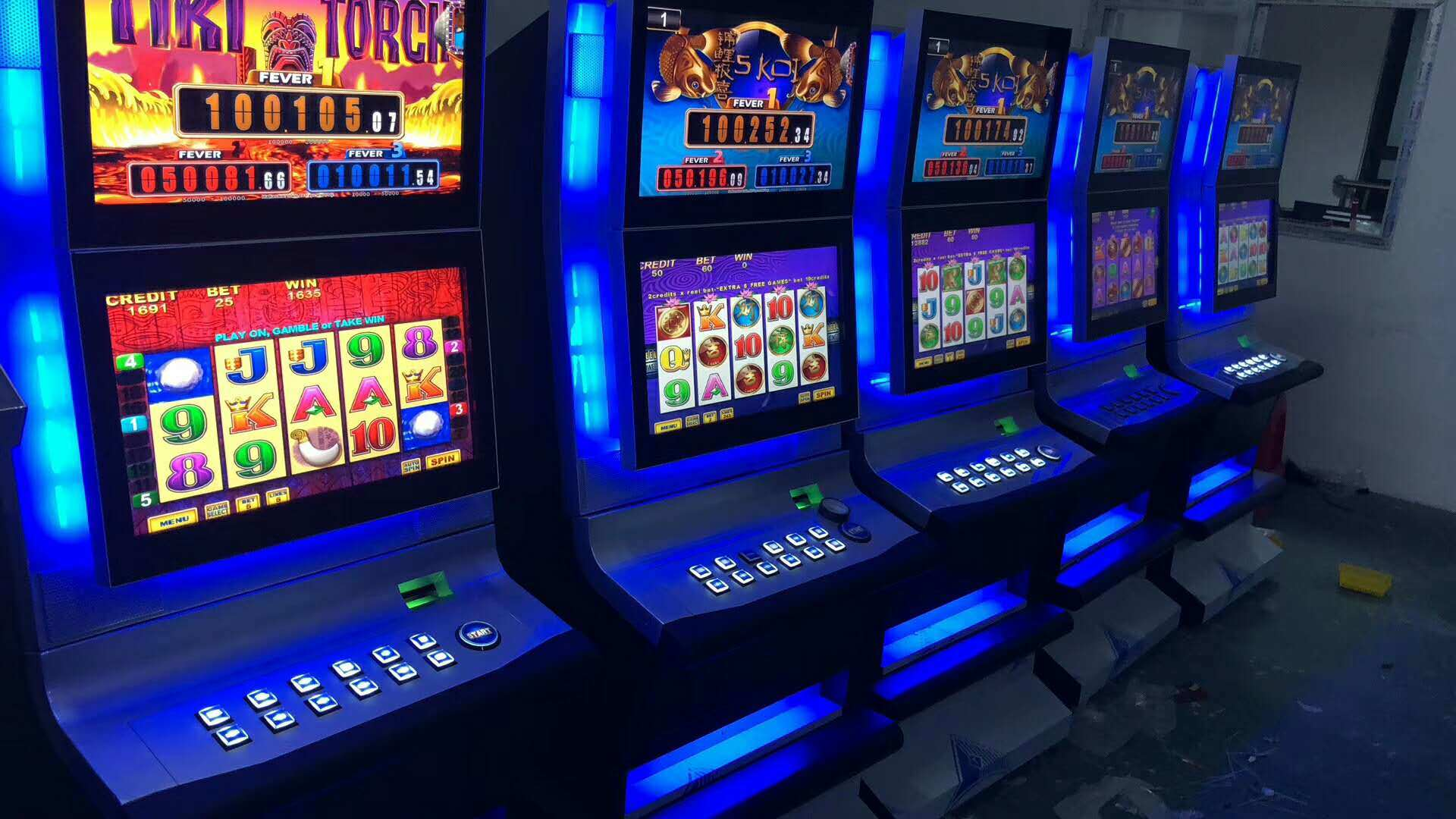Why Credit Cards Are a Terrible Way to Pay Winnings From Online Casinos