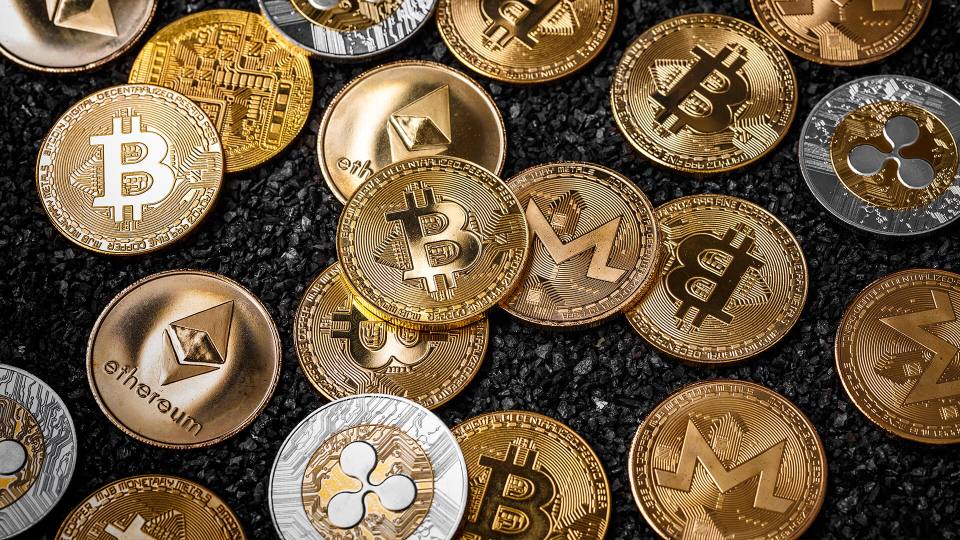 Why Online Casinos Are Accepting Cryptocurrency Payments